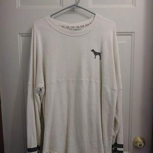 VS Sleepshirt